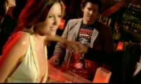 White Flag Dido Video Review Dido