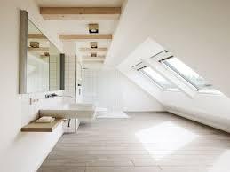 attic office ideas small attic bathroom ideas low ceiling attic