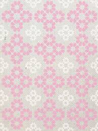 pink and grey pattern wallpaper make it create printables backgrounds wallpapers pattern