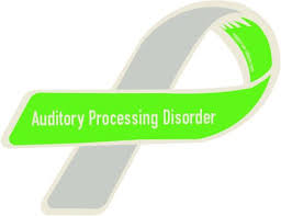 125 best auditory processing disorder images on pinterest