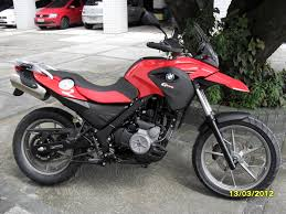 bmw g 650 gs file g 650 gs 2012 01 marcelorts jpg wikimedia commons