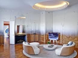 wohnzimmer dachschr ge wohnzimmer streichen farbe 100 images 97 wohnzimmer braun