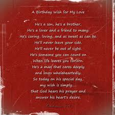Quotes About Love For Your Son by Happy Birthday My Love Happy Birthday Success Quotes And