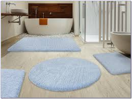 fine extra large bath rugs bathroom master ideas westbrook