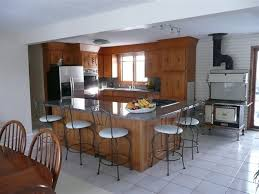 winnipeg kitchen cabinets the seven secrets that you shouldn t know about kitchen