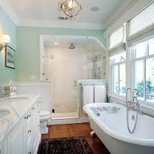 Bathrooms With Clawfoot Tubs Ideas by Bathtubs Idea Amazing Kohler Corner Tub Corner Jacuzzi Bathtubs