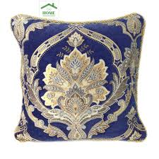 Be Home Furniture Online Get Cheap Damask Cushions Aliexpress Com Alibaba Group