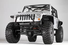 rc jeep for sale axial racing scx10 2012 jeep wrangler unlimited rubicon 1 10th