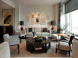 white coffee table decorating ideas living room coffee table decorating ideas rectangle shape glass