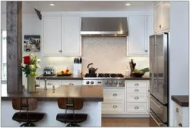 kitchen cabinets assembly required kitchen cabinets you assemble rself kitchen cabinets assembly