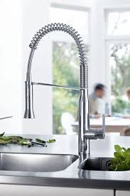 Best Kitchen Pulldown Faucet Awesome Best Kitchen Sink Faucets One Hole Faucet Moen With