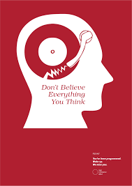 high intelligence office meaningful posters truthful tees