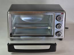 Black Decker Toaster Oven Replacement Parts Black And Decker To1303sb Repair Ifixit