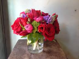 flowers delivery nyc new york florist flower delivery by blue water flowers