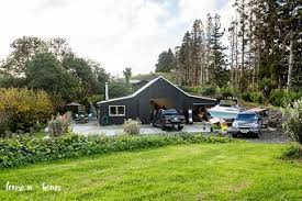 Barn Houses For Sale Nz Houses Barn Style Homes U0026 Cottages