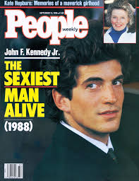 john f kennedy jr videos at abc news video archive at abcnews com