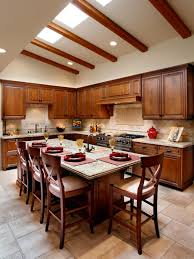 Interior Design Kitchen Pictures by Kitchen Design Ideas Transitional Kitchen Guide To Creating