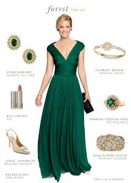 green dresses for wedding guest green dresses to wear to a wedding 46 for your unique