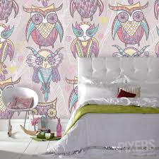 whether these eyes can lie owlove owl wall mural buy at pixers