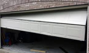 Overhead Door Wilmington Nc Garage Door Repairs Wilmington Nc Price Garage Door Repair