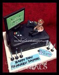 nirvana birthday cake birthday cakes pinterest