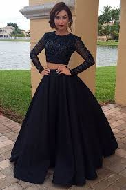 buy cheap ball gown formal dresses uk online from okdress co uk