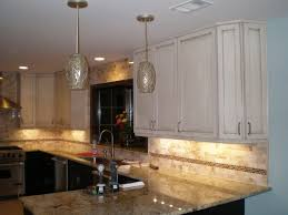 beguile ideas white kitchen designs 2015 tags stimulating