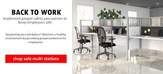 best place to buy office cabinets where to buy affordable cheap furniture new york
