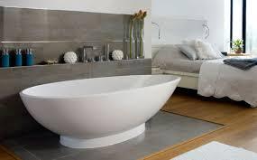 shower breathtaking tub shower enclosures frameless enrapture full size of shower breathtaking tub shower enclosures frameless enrapture tub shower update compelling tub