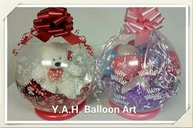 stuffed balloons gifts yah balloon 720 378 8740 720 378 8740