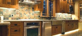Best Led Strip Lights Led Lights For Inside Kitchen Cabinets Battery Led Strip Lights