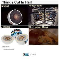 gobstopper hearts 25 best memes about human heart human heart memes