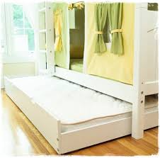 bunk bed mattresses spring u0026 memory foam kids mattresses