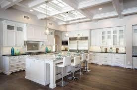 kitchen cabinets open floor plan beautiful open floor plan kitchen ideas designing idea
