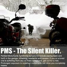 Motorcycle Meme - 492 best motorcycle memes images on pinterest dirt track racing