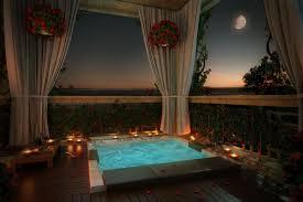 romantic bathroom candles romantic bathroom candles pinterest rose