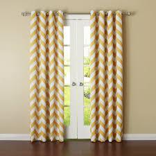 kitchen magnificent walmart kitchen curtains for decor curtains