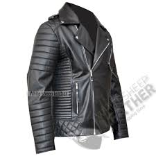 biker jacket men pin by emmanuel dinardi on clothed figure reference pinterest