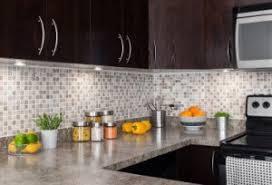 astuce deco cuisine decoration des petites cuisines modle dcoration petit espace