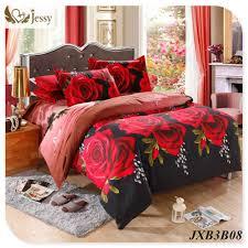 online get cheap bedspread sets king aliexpress com alibaba group