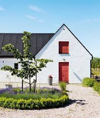 85 modern farmhouse exterior design ideas metal roof metals and