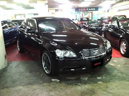 mobil lexus terbaru indonesia toyota simply cars pte ltd