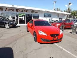 hyundai genesis coupe resale value 2012 hyundai genesis for sale carsforsale com