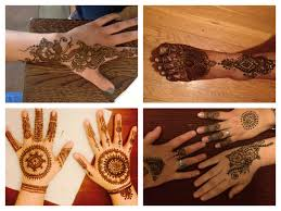 hire the henna fairy henna tattoo artist in hastings on hudson