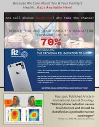 Turn Cellphone Into Home Phone by Wellness And Vaccine Resources Roberts Chiropractic Pllc