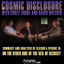 cosmic disclosure season 5 episode 16 on the other side of the