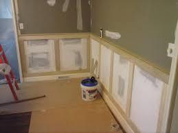 Curio Cabinet Plans Download Pdf Plans Craftsman Style Wainscoting Plans Download Diy Corner