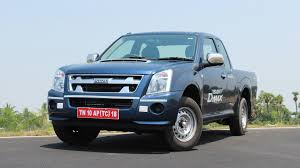 bentley bangalore isuzu d max 2016 space cab arched deck price mileage reviews