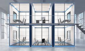 Home Office Furniture Indianapolis by Office Furniture Archives Workspace Solutionsworkspace Solutions