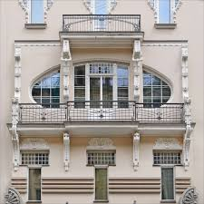 steel railing designs for front porch steel railing designs for